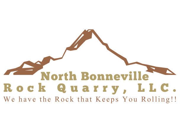 North Bonneville Rock Quarry, LLC.